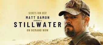Stillwater - 홈 |