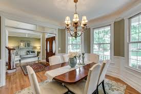 Living Room Staging Home Staging Images Chicagoland Home Staging