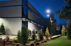 pics of lighting. Cree - Corporate Campus Lighting Sidewalk And Building Pics Of