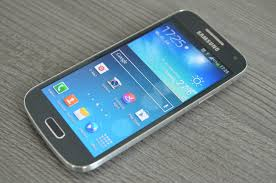 Samsung Galaxy S4 Mini Smartphone Preis