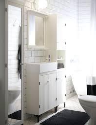 Beadboard Bathroom Vanity Cabinets Town And Country Vanities