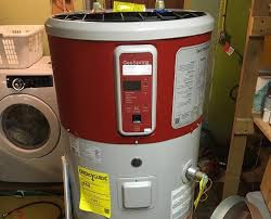 average cost to install water heater. Contemporary Average On Average Cost To Install Water Heater T