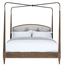 Anderkit Tufted Headboard King Bed V1741KHF - Our Products ...