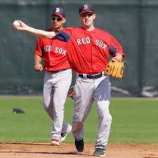 Red Sox Depth Chart 2013 47 Amazing Red Sox Images Red Socks Boston Red Sox Red