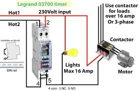 legrand wiring diagrams wiring diagram schemes Rccb Circuit Breaker at Legrand Rccb Wiring Diagram