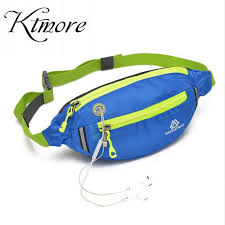 fanny waist belt bag for men genuine leather male bum hip leg pack multi large mens messenger shoulder crossbody tote pouch