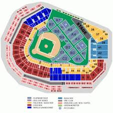 Red Sox Seating Chart Pavilion Box Fenway Park Concert Seating Chart Fenway Park Concert