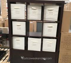 office beds. plain beds bedroom murphy beds wall www bestar costco bed with queen  desk u2013 ashley furniture home office in