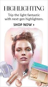 sephora makeup consultation reviews daily