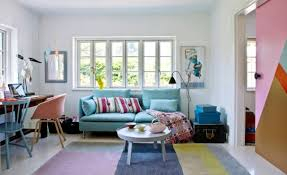 pink home office. Turquoise Home Office Pink