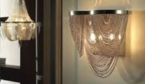ornate lighting. Ornate Wall Lights \u0026 Crystal Lighting