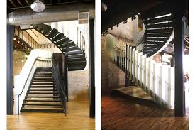 ... Decorations Interior ~ Genuine Yet Creative Open Staircase Design Style  And Pictures: Attractive Ceiling Lights ...