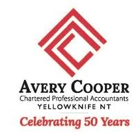 Avery Cooper & Co. Ltd. Chartered Professional Accountants | Accounting &  Bookkeeping