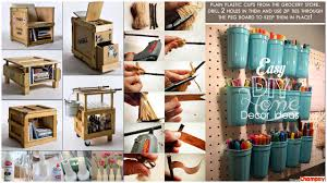 idea home decor easy diy ideas you