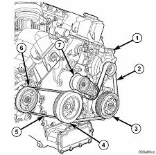 04 chrysler sebring fuse box diagram on 04 images free download 1998 Chrysler Sebring Fuse Box Diagram 04 chrysler sebring fuse box diagram 16 2004 chrysler sebring fuse box layout fan wiring sebring 2000 Chrysler Sebring Fuse Box Diagram
