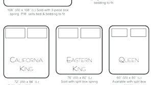 full size box spring dimensions. Fine Full Box Springs Dimensions Full Size Bed Spring Mattress And   Inside Full Size Box Spring Dimensions N