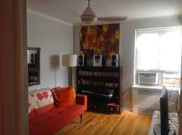 ikea home office design ideas frame breathtaking. ikea hack home office for two design ideas frame breathtaking e