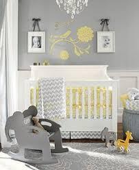 baby nursery gray paint - Google Search