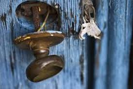 antique door knobs. Damaged Brass Doorknobs Can Be Replaced In Just A Few Minutes. Antique Door Knobs O