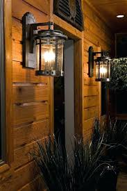 superb copper exterior lighting 6 copper outdoor. Copper Ceiling Lights Exterior Light Fixtures Awesome Home Image Of Front  Hanging Baffling Country Outdoor Inside Superb Lighting 6 H . Superb Copper Exterior Lighting Outdoor P