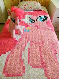 My Little Pony Quilts - Neatorama all 6 main ponies plus Luna and ... & Find this Pin and more on quilts. Adamdwight.com