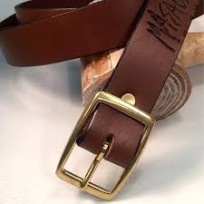 leather belt for buckles buckle belts without uk leather belt