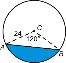 10 7 areas of circles and sectors form g answers areas of circles and sectors ck 12 foundation