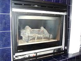superior fireplace insert s doors dealers replacement parts superior fireplace insert bc36 parts er superior fireplace insert bc36 br 36 2 doors