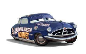 doc hudson. Contemporary Doc Image 0 Intended Doc Hudson R