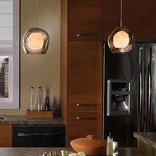 track lighting hanging pendants. LBL Lighting Pendant Lights Track Hanging Pendants