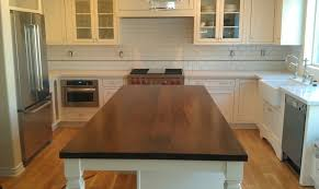attractive solid wood countertops one source stone authentic inside plan 18