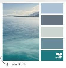 Small Picture 837 best DIY Home Decor Color Schemes images on Pinterest