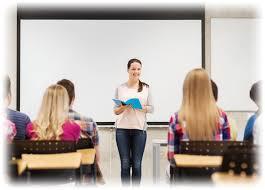 Доклад к диссертации на заказ заказать доклад к диссертации