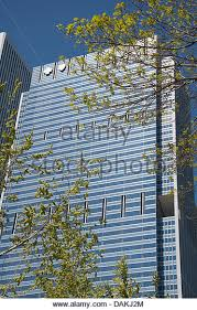 blue cross blue shield office building in downtown chicago stock image bluecross blueshield office building architecture