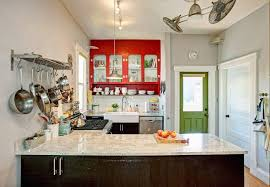 Best 25 Traditional Kitchens Ideas On Pinterest  Traditional Interior Design For Kitchen Room