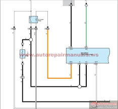 toyota rav electrical wiring diagrams ewd auto repair toyota rav4 2008 electrical wiring diagrams ewd size 8 3mb language english type pdf