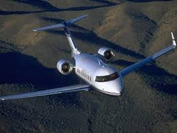 Challenger 604 Performance Specifications And Comparisons