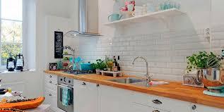 Всё о <b>деревянной</b> столешнице на кухне. 6 секретов ...