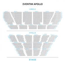 Secc Seating Chart 10 Up To Date Hammersmith Apollo Concert Seating Chart