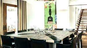 dining table for 12 table round dining table dimensions glass dining table and 12 chairs