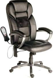 heated office chair. Heated Massage Office Chair And Heat Chairs With Mat Homcom .