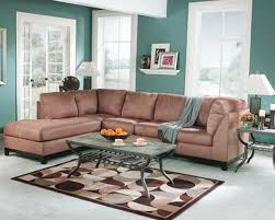 color schemes for brown furniture. Paint Color Schemes Living Rooms With Brown Furniture For A