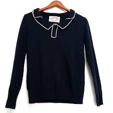 Fashion <b>Spring autumn</b> Women Turn-down collar Contrast colors ...