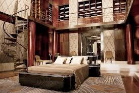... Design Endearing Download Art Deco Interior Home Intercine Decorating  Inspiration. View Image