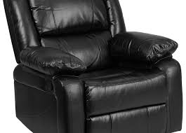 0003379 leather english roll arm pushbackr ideas literarywondrous leatherrs lounges perth gumtree sofas uk reclining chairs