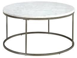 circle marble coffee table coffee glass coffee table white coffee table white marble coffee table marble