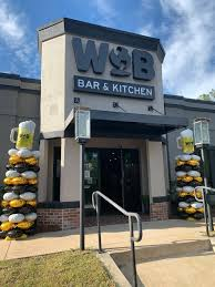 World of Beer - Bar & Grill - Tallahassee, Florida - 109 Photos | Facebook