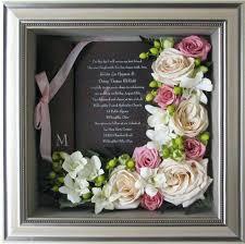 flower pressing wedding bouquet joshuagray co