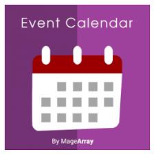 event calendar magearray event calendar 1 2 1 2 png