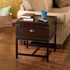 dining room small round accent table round end tables for large end table with storage target end tables round end tables for living room sofa end
